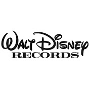 disneymusic