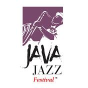 JavaJazzFest