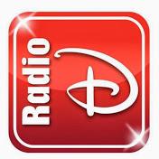 radiodisney