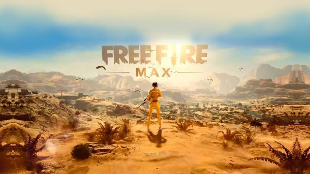 Dalam Tahap Percobaan Free Fire Max 3.0 Akan Segera Rilis